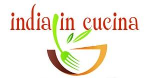 logo indiaincucina2