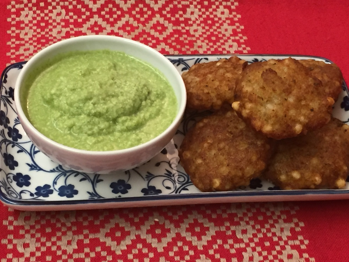 ricette di cucina indiana